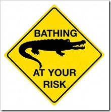 croc-bathing-at-your-risk