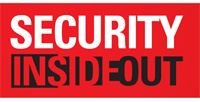 Security Inside Out