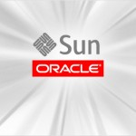 oracle_sun_small