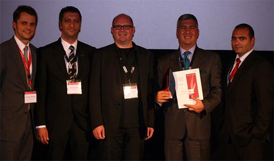 EIC2010_Award
