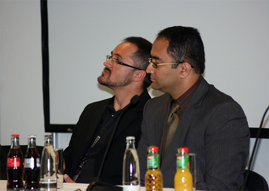 EIC2010_Panel