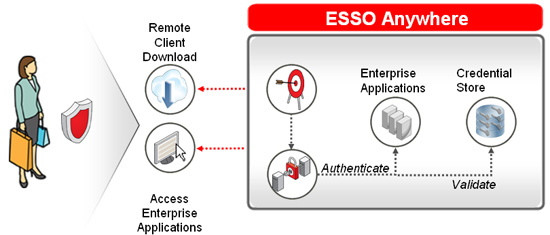 ESSO_Anywhere