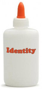 identity_glue_bottle
