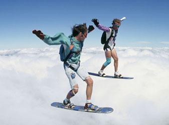 skydiving-skysurf2