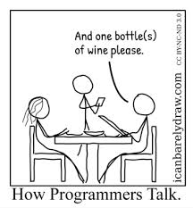 tech_and_wine