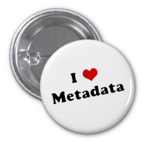 I_luv_Metadata_button