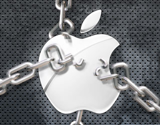 apple-chains