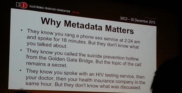 eff-metadata