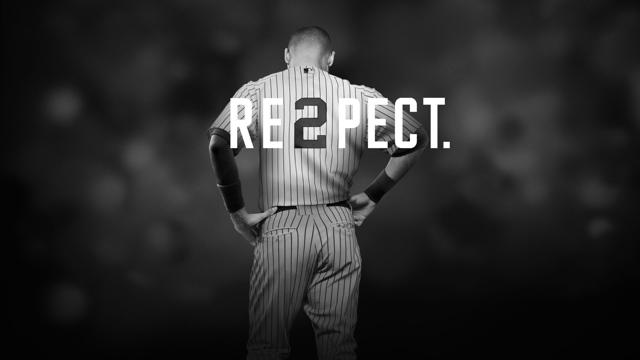 CISNOLA_Respect