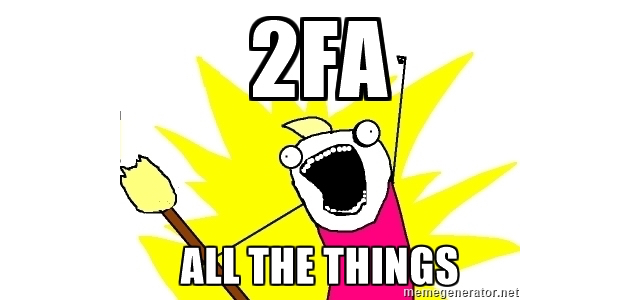 2FA_All_The_Things