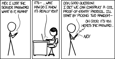 identityproofingxkcd