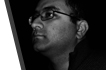 Profile of Nishant Kaushik, architect of Identity Management